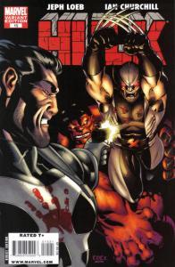 Hulk-15-variant-2009-196x300 Hottest Comics 7/21: Red She-Hulk and Deadpool