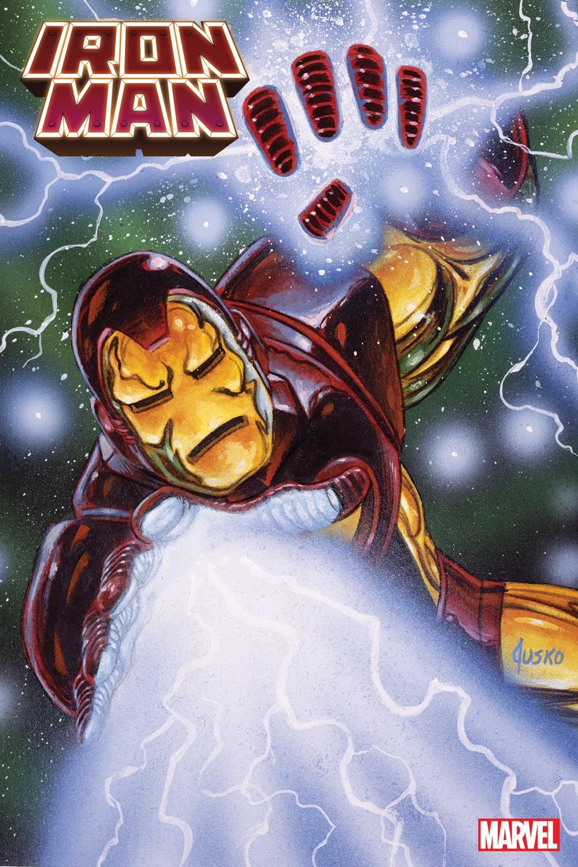 IM2020013_MP_VAR-1 Marvel Comics October 2021 Solicitations