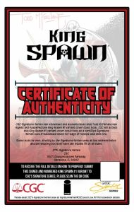 Image_2021-07-30-224524_c6815a0147f8285e3b5042ebb3626151-190x300 Signed edition of KING SPAWN #1 to include CGC coupon