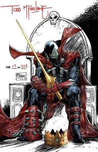 KS1-Cover-I-TODD-signed-example_v2_c6815a0147f8285e3b5042ebb3626151-194x300 Signed and numbered KING SPAWN #1 cover revealed