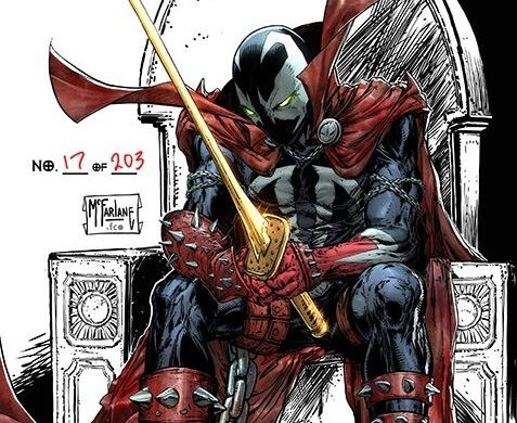 KS1-Cover-I-TODD-signed-example_v2_c6815a0147f8285e3b5042ebb3626151 Signed and numbered KING SPAWN #1 cover revealed