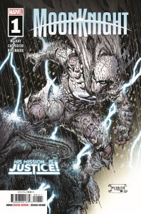 MOONKN2021001_Preview-1-198x300 ComicList Previews: MOON KNIGHT #1