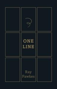 ONELINE-HC-MARKETING-001-194x300 ComicList Previews: ONE LINE HC