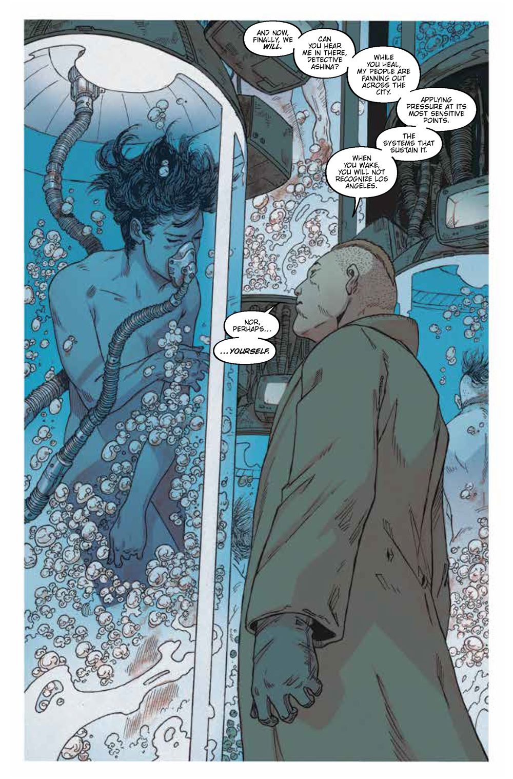 Pages-from-BR20296_INT_Page_3 ComicList Previews: BLADE RUNNER 2029 #6
