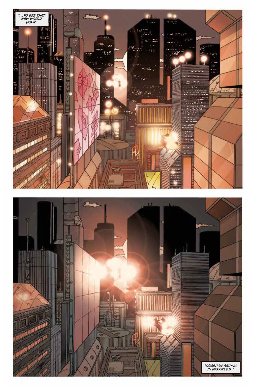 Pages-from-BR20296_INT_Page_4 ComicList Previews: BLADE RUNNER 2029 #6