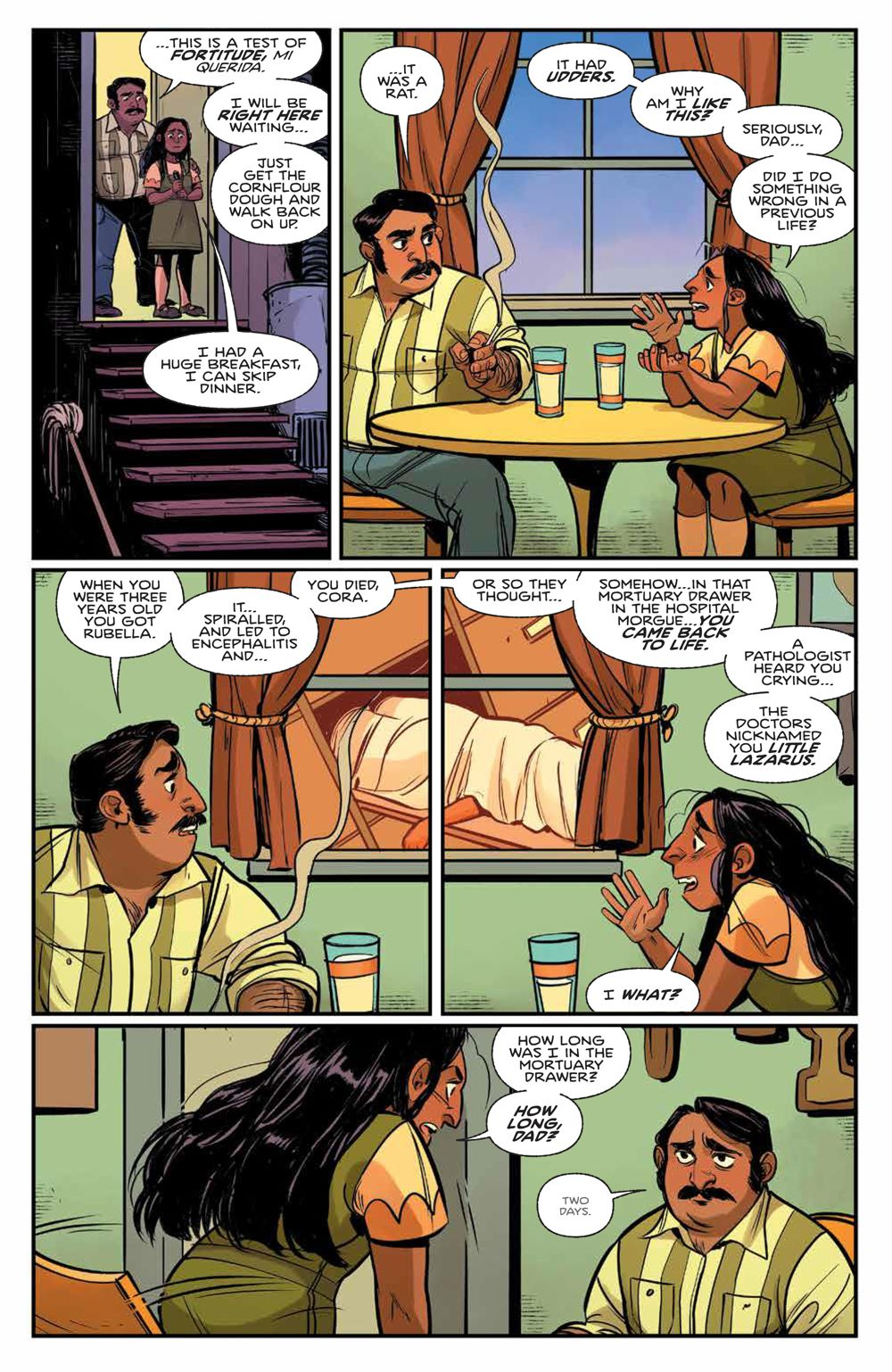 ProctorValleyRoad_005_PRESS_5 ComicList Previews: PROCTOR VALLEY ROAD #5 (OF 5)