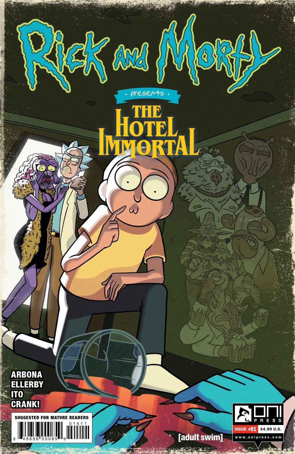 RM-PRES-THE-HOTEL-IMMORTAL-1-REFERENCE-01 ComicList: Oni Press New Releases for 07/21/2021
