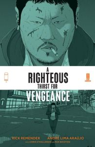 Righteous-Thirst-For-Vengeance-Comic-Cover_c6815a0147f8285e3b5042ebb3626151-195x300 First Look at A RIGHTEOUS THIRST FOR VENGEANCE #1 from Image Comics