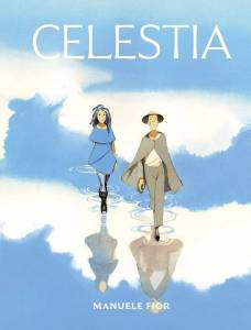 STL178542-228x300 ComicList: New Comic Book Releases List for 07/21/2021 (1 Week Out)