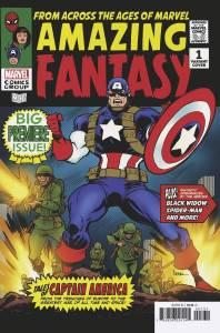 STL192443-198x300 ComicList: New Comic Book Releases List for 07/28/2021