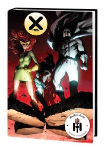 STL195100-209x300 Marvel Comics Extended Forecast for 07/21/2021