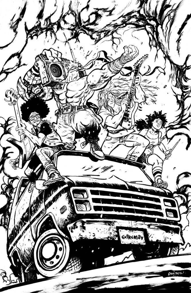 STL198531-666x1024 ComicList: Image Comics New Releases for 07/21/2021