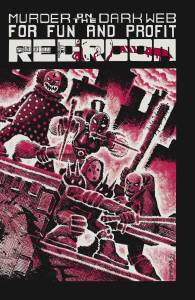 STL200187-195x300 ComicList: New Comic Book Releases List for 08/04/2021 (1 Week Out)