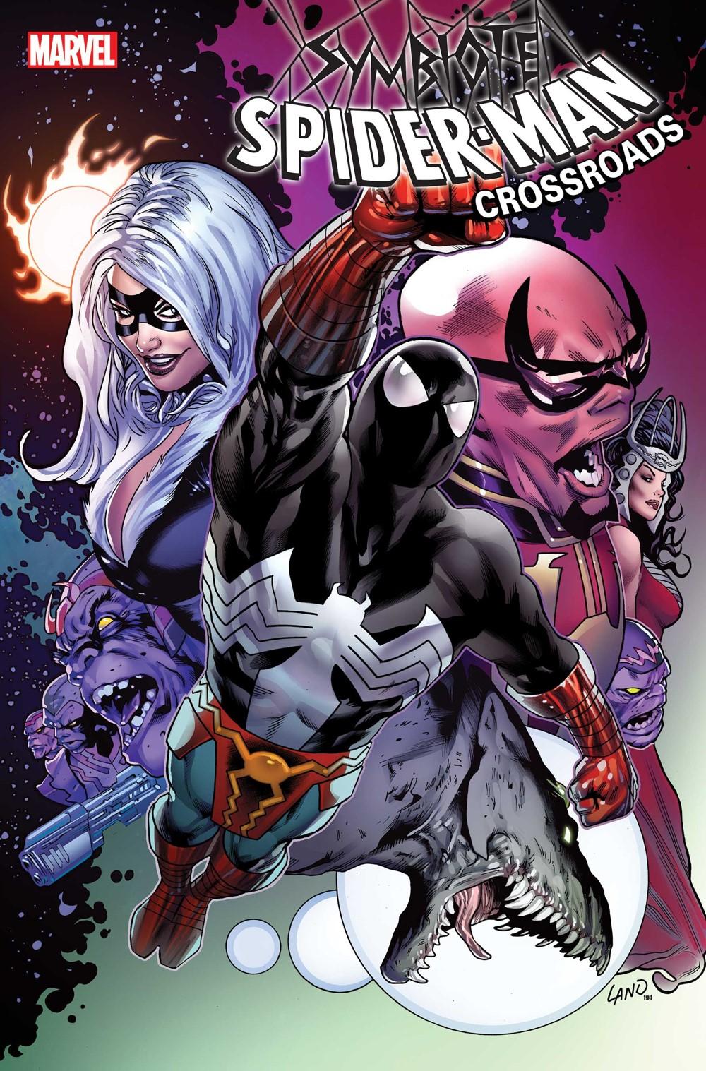 SYMBIOTESMCR2021004_cov Marvel Comics October 2021 Solicitations