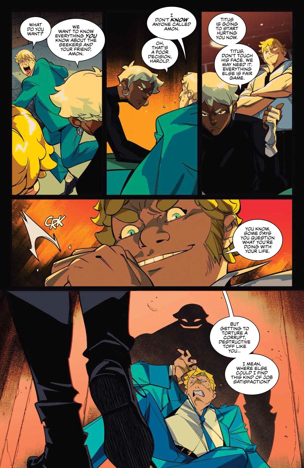 SevenSecrets_011_PRESS_8 ComicList Previews: SEVEN SECRETS #11