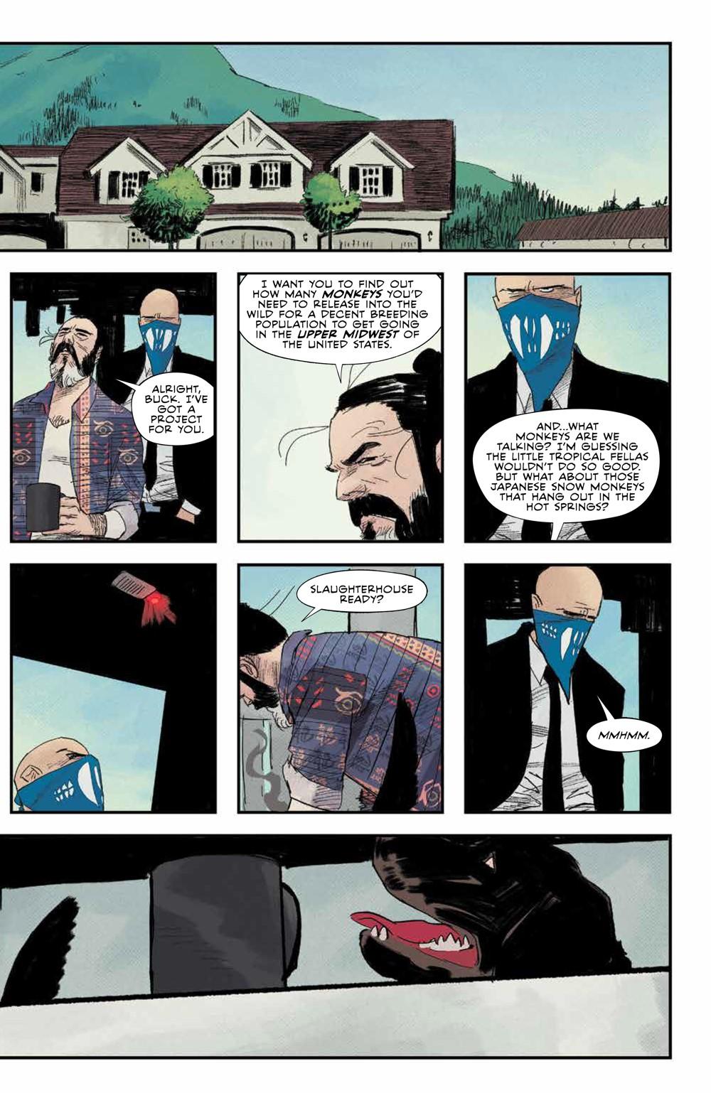 SomethingKillingChildren_018_PRESS_7 ComicList Previews: SOMETHING IS KILLING THE CHILDREN #18
