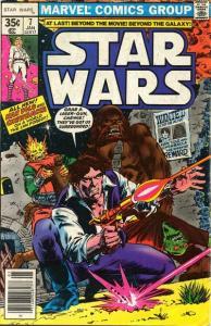 Star-Wars-7-194x300 Trends & Oddballs 7/8: Star Wars Still Strong