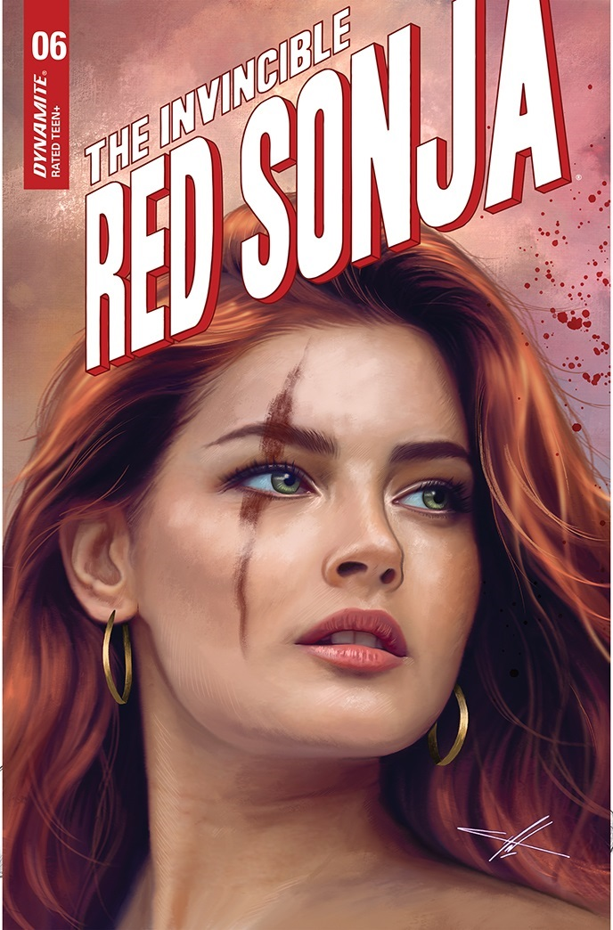 TIRS-06-06061-F-incen10-Cohen Dynamite Entertainment October 2021 Solicitations