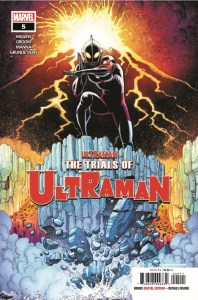 ULTRAMANTRIALS2021005_Preview-1-198x300 ComicList Previews: THE TRIALS OF ULTRAMAN #5 (OF 5)