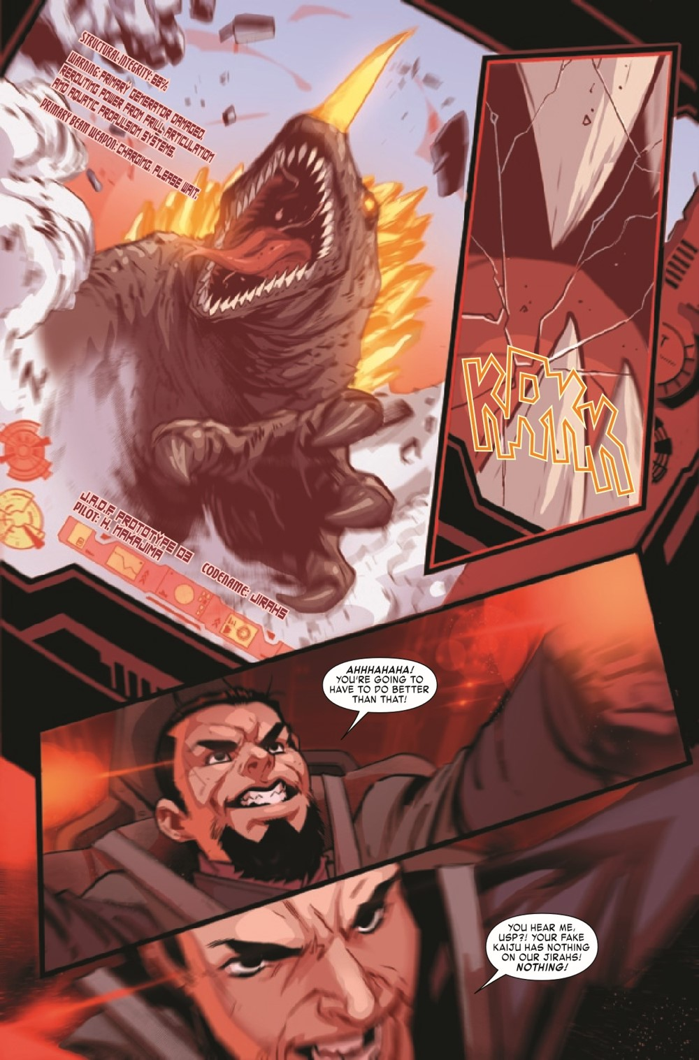 ULTRAMANTRIALS2021005_Preview-3 ComicList Previews: THE TRIALS OF ULTRAMAN #5 (OF 5)