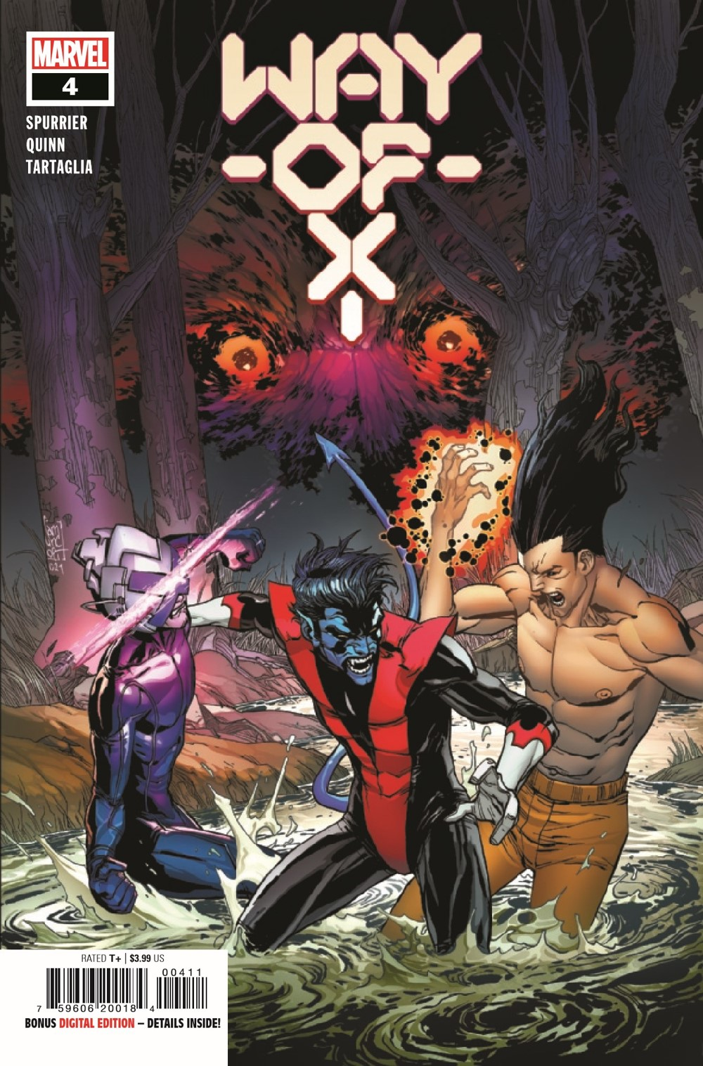 WAYOFX2021004_Preview-1 ComicList Previews: WAY OF X #4