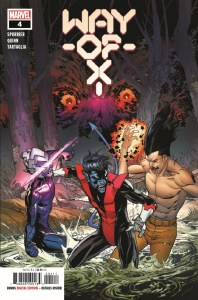 WAYOFX2021004_Preview-1-198x300 ComicList Previews: WAY OF X #4
