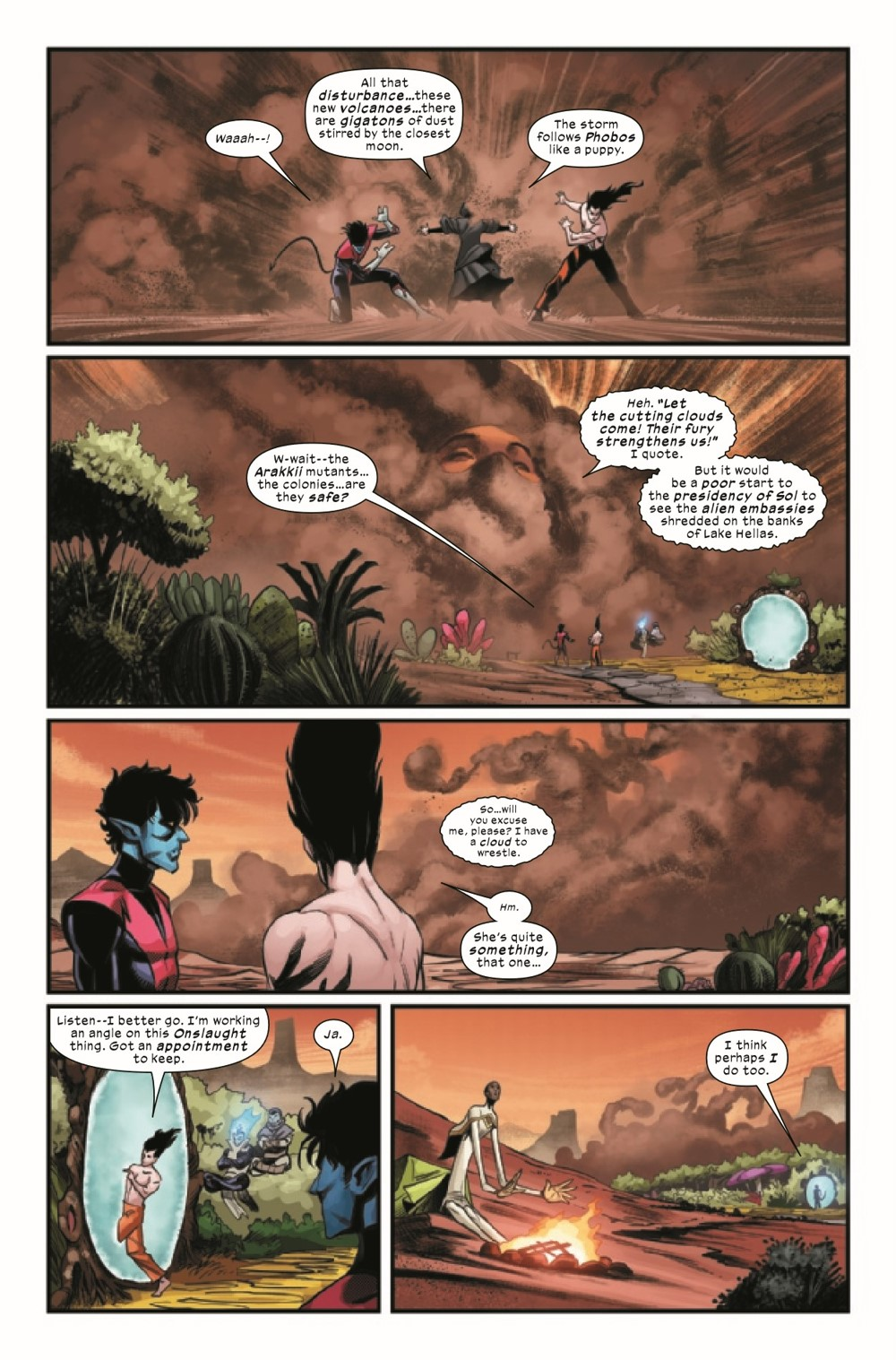 WAYOFX2021004_Preview-3 ComicList Previews: WAY OF X #4