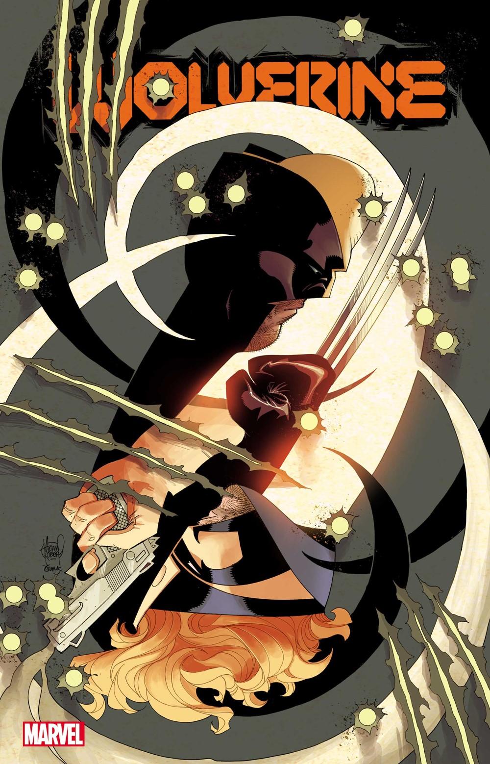 WOLV2020017_cvr_col Marvel Comics October 2021 Solicitations