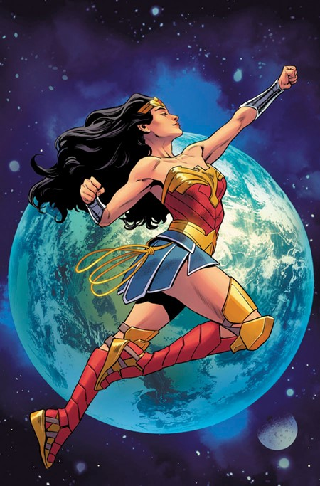 WW780_cover_v2 DC Comics October 2021 Solicitations