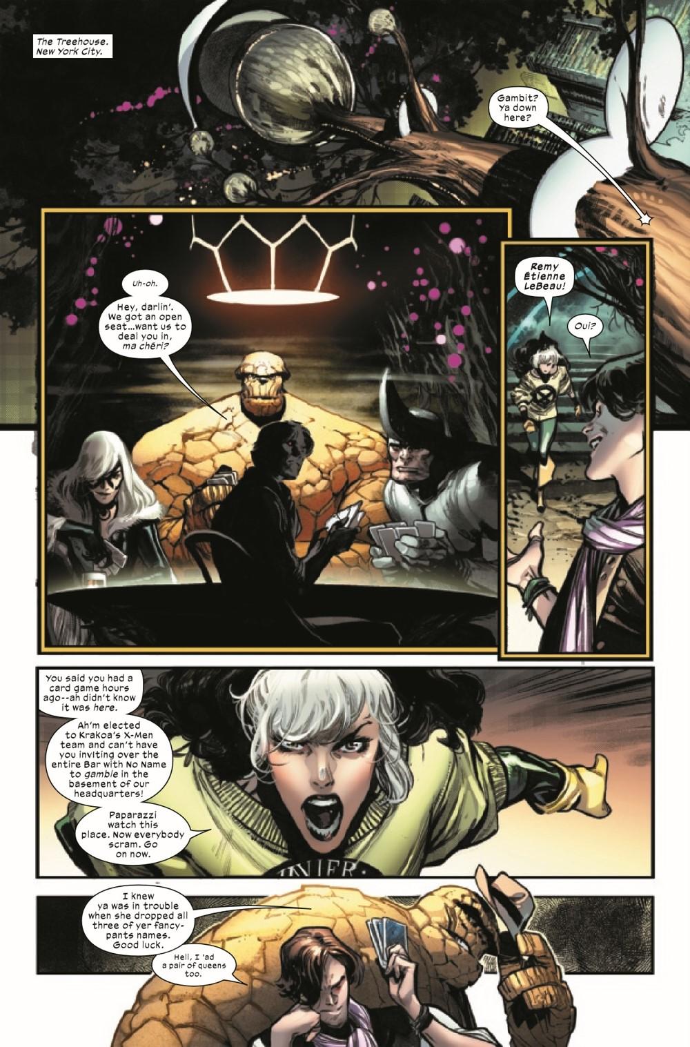 XMEN2021002_Preview-2 ComicList Previews: X-MEN #2