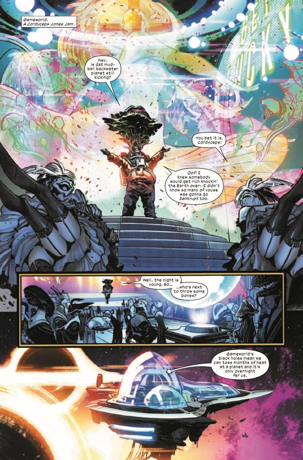 XMEN2021002_Preview-3 ComicList Previews: X-MEN #2