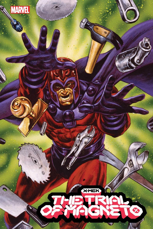 XMENTRIAL2021003_MP_VAR-1 Marvel Comics October 2021 Solicitations