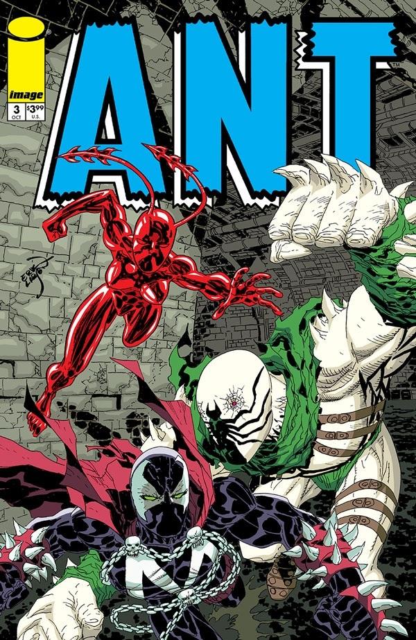 ant03a Image Comics October 2021 Solicitations