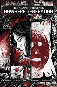 b05508f6-c226-215d-280e-0dc0cf0e010d-198x300 The NOWHERE GENERATION graphic novel will be available this October