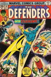 defenders_28-199x300 Guardians of the Galaxy: A Roadmap for Investors?