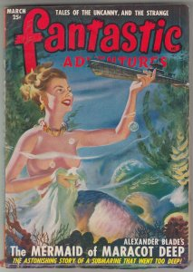 fan28.92-213x300 ComicConnect's Amazing Pulp Auction: Full of Gems