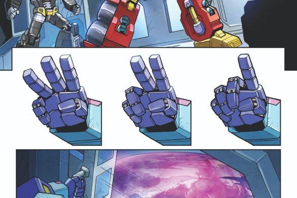 ff9ec1f2-be3c-3a22-72dc-2e00670f06bb Transformers: Wreckers—Tread & Circuits arrives this October