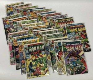 img-300x256 Collecting Comic Book Runs vs. Buying Key Books