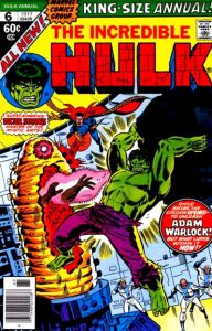 incredible_hulk_annual_the_6-192x300 Guardians of the Galaxy: A Roadmap for Investors?
