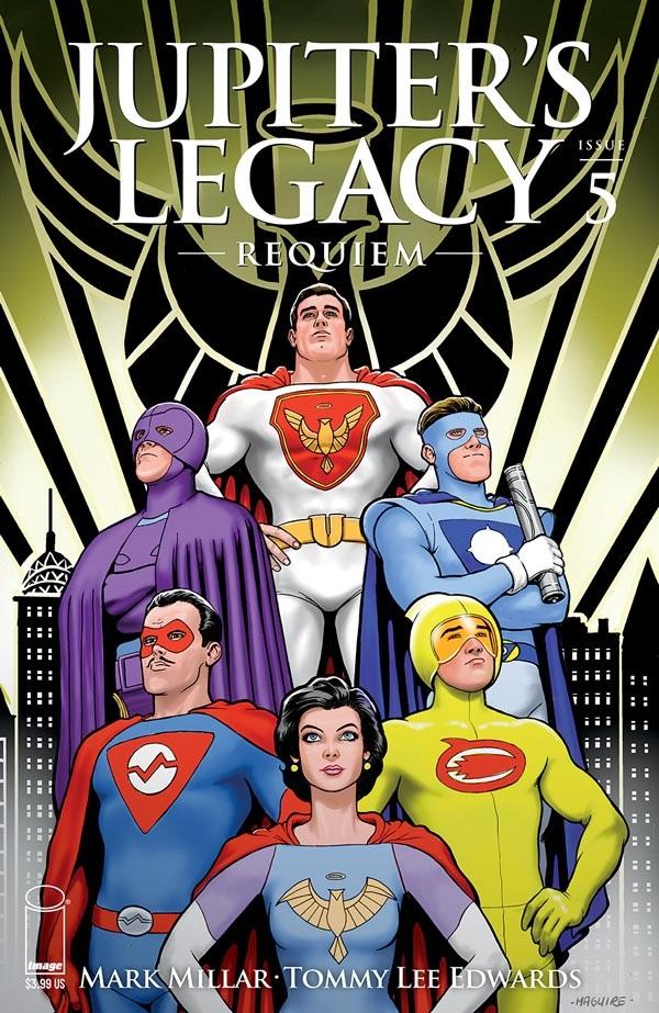 jupiterslegacy_requiem05b_web Image Comics October 2021 Solicitations
