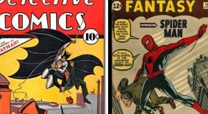 keycomics_ft-300x165 Collecting Comic Book Runs vs. Buying Key Books