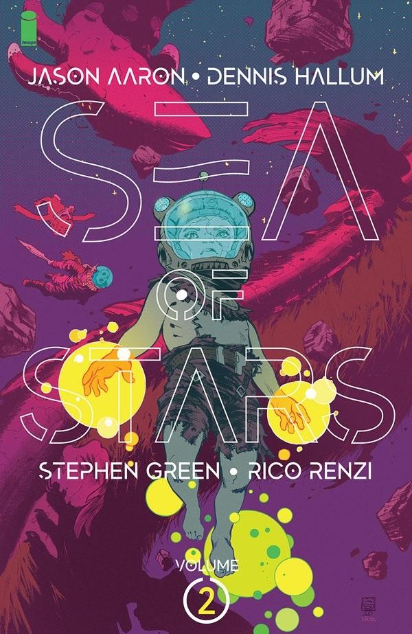 seaofstars_tp2 Image Comics October 2021 Solicitations