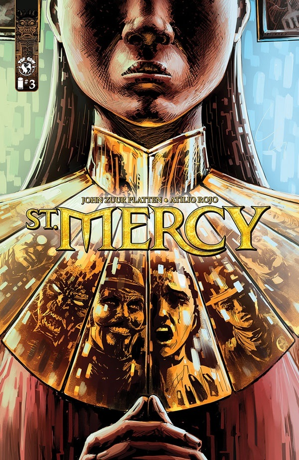 stmercy03 Image Comics October 2021 Solicitations