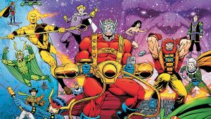 the_new_gods-300x170 Analysis: Investing in Comic Book Movie Characters