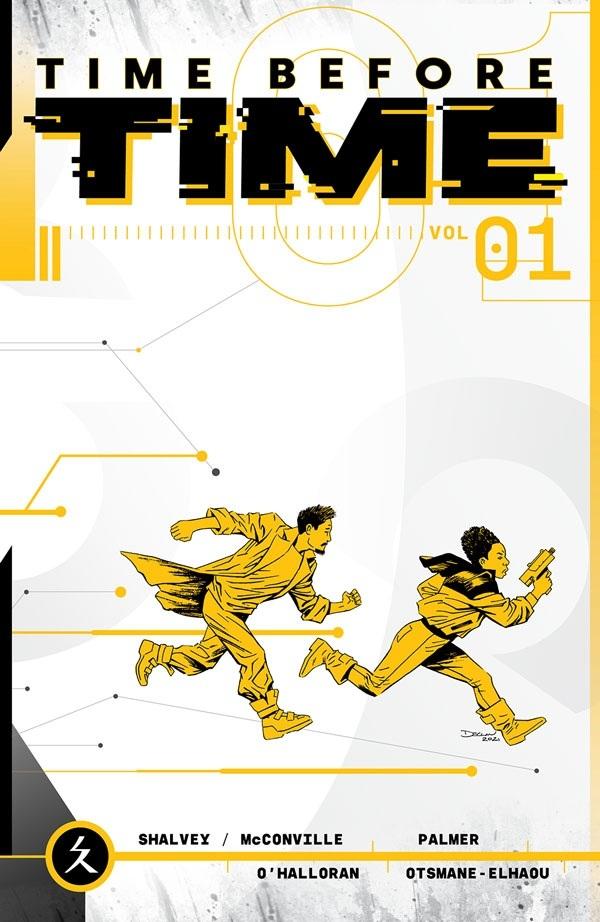 timebeforetime_tp1 Image Comics October 2021 Solicitations