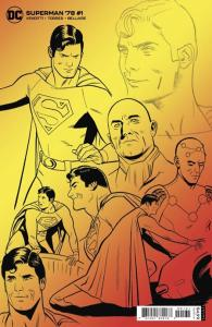 0621DC024-195x300 ComicList: New Comic Book Releases List for 08/25/2021 (2 Weeks Out)