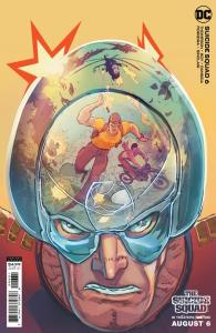 0621DC151-195x300 ComicList: New Comic Book Releases List for 08/04/2021