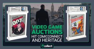 080321B-300x157 Video Game Auctions Hit ComicConnect & Heritage