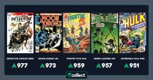 080421B-300x158 Hottest Comics 8/5: Suicide Squad Goals