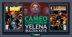 080521B-300x157 Cameo Conundrum: Yelena Bulova Keys